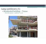 Recent Challenges And Advances On PRESTRESSED CONCRETE