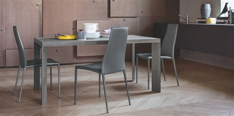 leather dining chairs toronto leather dining chairs toronto 2 4 6 8 toronto leather