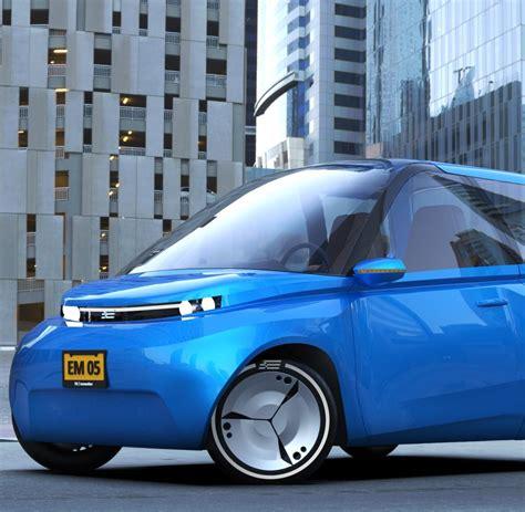 Knutschkugel Auto by Das Recycling Auto Kreislauf Knutschkugel Noah Welt