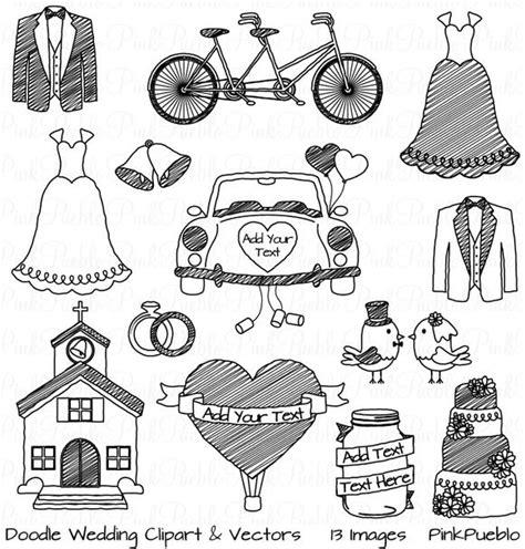 doodle wedding 25 best ideas about doodle wedding on bullet