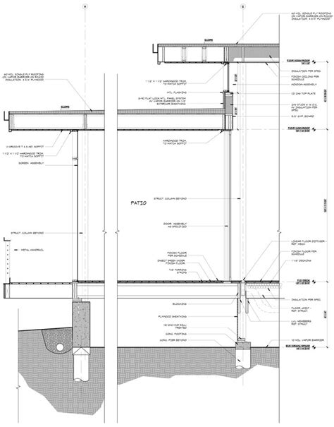 steel construction section 32 best section drawing images on pinterest civil