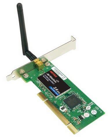 Adaptor Jaringan Nirkabel ulfalfianita jaringan nirkabel wireless