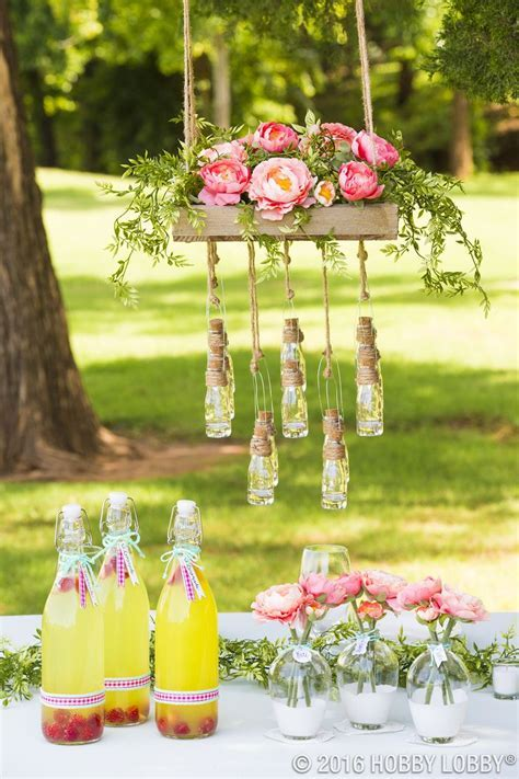 121 best Rustic Wedding Decor images on Pinterest