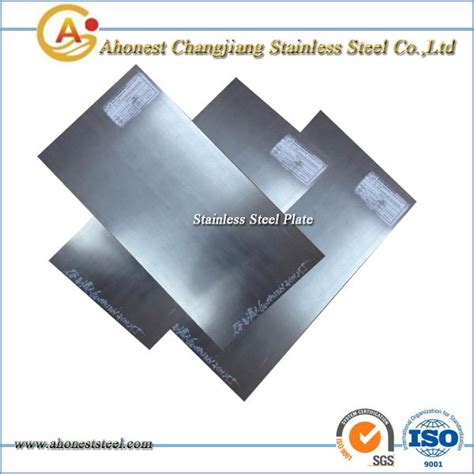 420j2 steel qualitified cold rolled 420j2 stainless steel coil