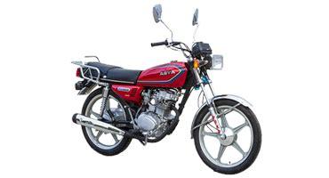 asya kedi lux motosiklet modelleri ve fiyatlari