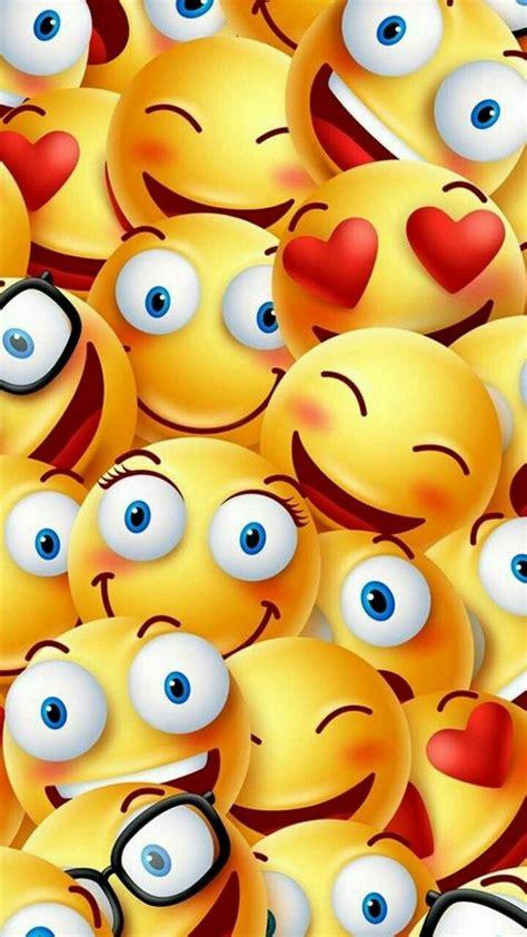 pin  kaitlyn roberts   emoji craziness