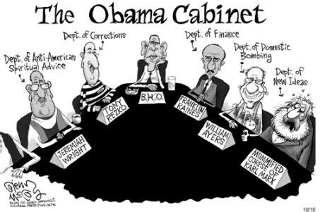 political satire cartoons obama will obama be bad for cartooning out of line online