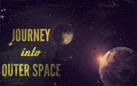 film quotes sci fi quotes about planets pics about space
