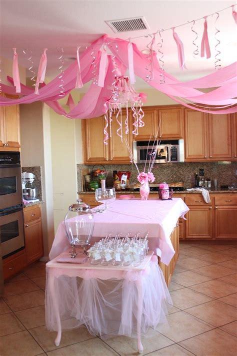 Setelan Motif Princess 8 pink princess from thediva dish ceiling decor pink princess