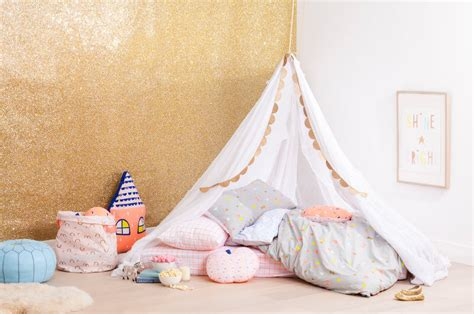 cotton on kids bedroom decor ideas from the new cotton on kids bedroom range
