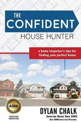 different surveys when buying a house the confident house hunter a better different way to buy wav group consulting