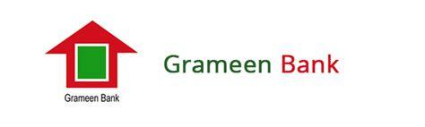 grameen bank grameen bank limited bangladesh limited in bangladesh and
