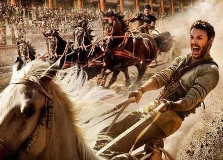 film gladiator sa prevodom ben hur 2016 ceo film online sa prevodom