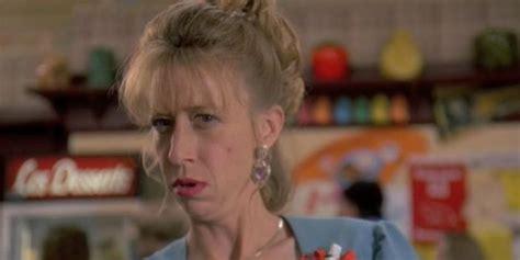 groundhog day tv tropes marita geraghty dating dramatic cf