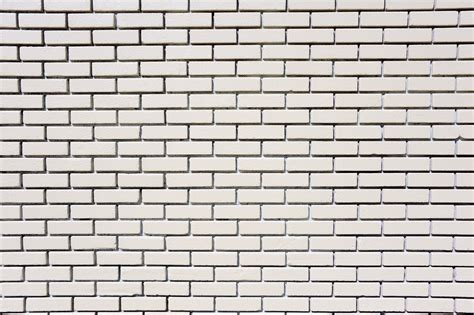 wallpaper pattern design software brick wall pattern hd wallpapers wide free clipgoo