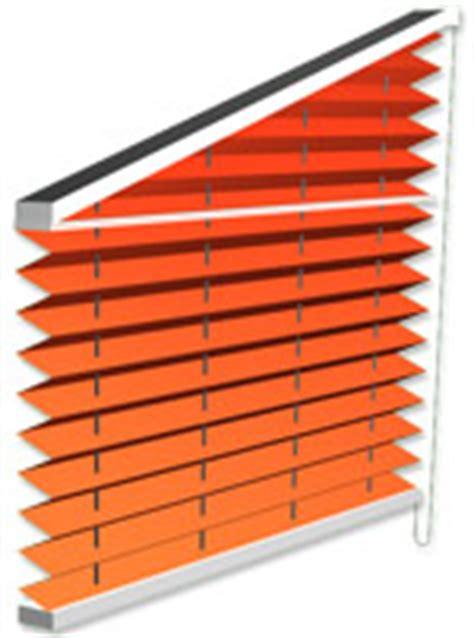 Rollo Giebelfenster by Rollo Laden Plissee Slope Giebelfenster