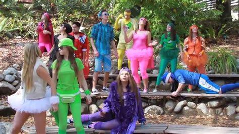 color wars ideas marathon 2013 color wars