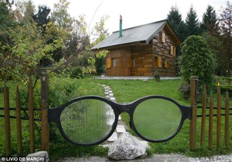 Livio Smile B 1000 images about eyewear in shady sculptured signs on