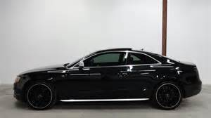 Audi S5 Prestige Package Audi S5 Release Date Autos Post Illinois Liver