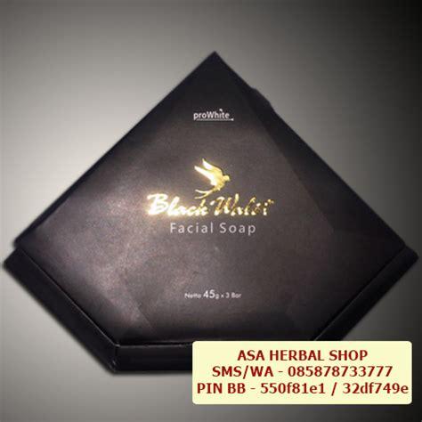 Sabun Black Walet Bpom nomor bpom sabun black walet bisnis terbaru black walet 2016