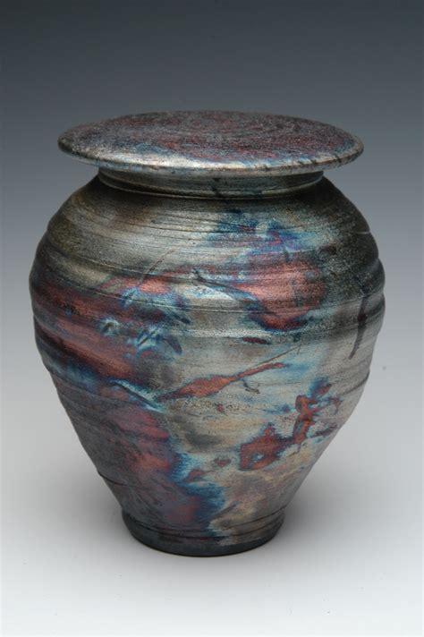 Handmade Urns - urns through time a source of ceramic urns funeral urns