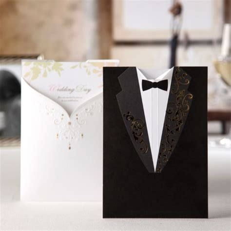 top 10 wedding card designs 40 wedding card designs and ideas to opt from