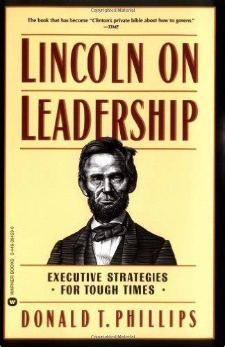lincoln on leadership for today abraham lincoln s approach to twenty century issues books abraham lincoln bipolar disorder bipolar
