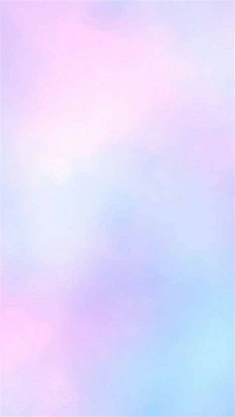 ohhhh  pretty pastel wallpapers fondos azules