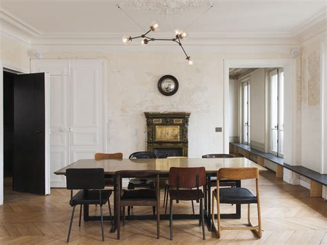modern victorian introducing modern victorian and how to do it in your home