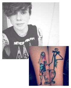ashton irwin tattoo ashton irwin tattoos www pixshark images galleries