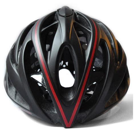 Helm Sepeda Road Bike lazer helm o2 bicycle helmet free uk delivery alpinetrek co uk