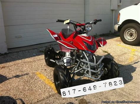 price of four wheeler racing style four wheeler for sale 110cc atv best price