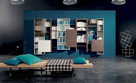 librerias viña del mar libreria design e librerie moderne by fimar