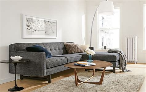 room board sofa room and board sofas thesofa