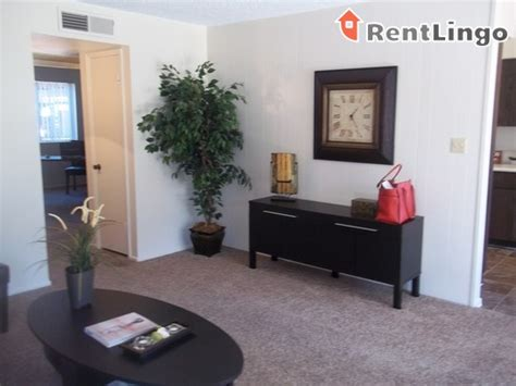 one bedroom apartments tempe tempe 1 bedroom rental at 4540 s rural rd tempe az 85282