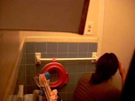 youtube funny bathroom prank saran wrap on toilet prank youtube