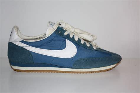 vintage nike shoes my vintage sneakers nike oceania 1983
