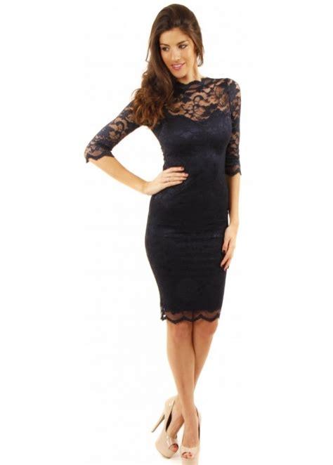 Emily Lace Dress wright dress wright emily dress wright lace dress