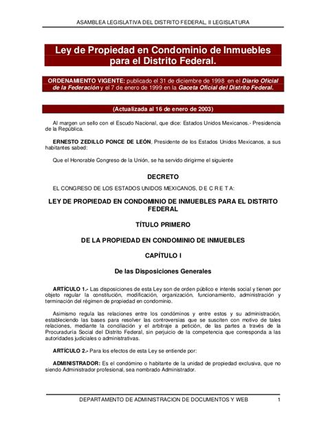 sacmex consulta de adeudos no adeudos edo mex ley propiedad en condominio de