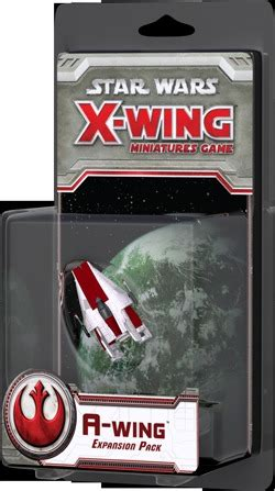 Wars X Wing Miniatures Dice Pack wars x wing miniatures a wing expansion pack miniatures dice 187 wars