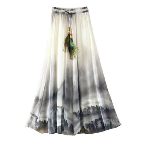 15 must see casual maxi skirts pins maxi skirts skirt and skirts