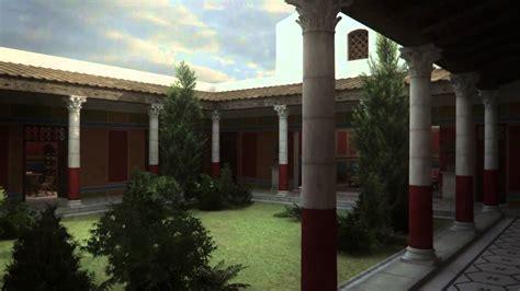 la casa de los recorrido virtual la casa de los pajaros it 225 lica youtube