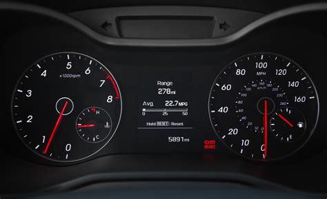 hyundai veloster 2016 interior 2016 hyundai veloster turbo rally edition cars exclusive