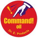 how to use stop gossip oil dr e s conjure blog hoodoo at its best stop gossip