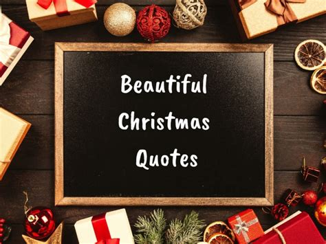 merry christmas  quotes wishes messages  religious christmas quotes  jesus