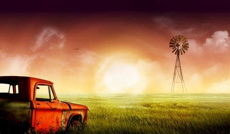 whatsapp wallpaper grass red car grass wallpaper 2018 wallpapers hd