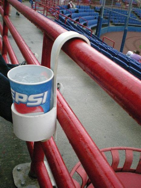 bunk bed cup holder pvc cup holder all