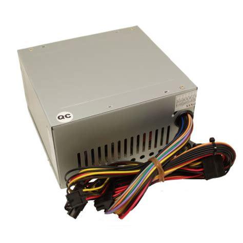 Power Suplay 450 Watt Sim X 450 watt power supply