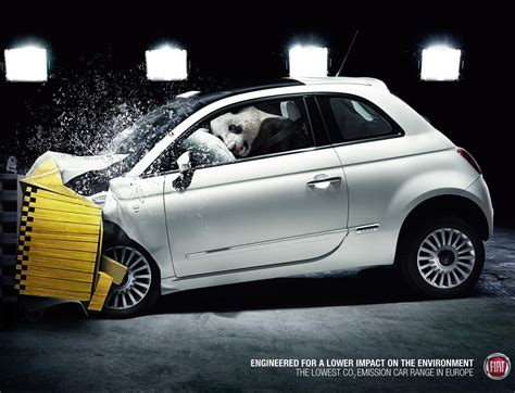 car ads 5 of the funniest car ads