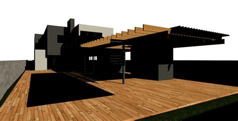 home design firms studio by design inc home design firm studio by design inc